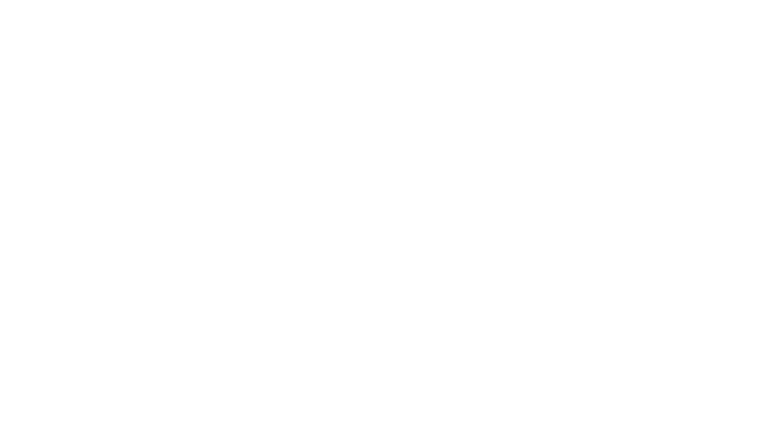 The Suite Project Logo